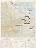 Map BS/BT 6739-4  (Tra Bong)