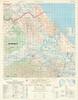 Map YD 6442-4  ( Quang Tri )