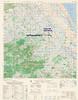 Map BT 6640-2  (Tam Ky)