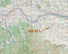 Detail From Map: BS 6739-3 (Son Ha)