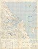 Map BT 6640-1  (Hoi An)