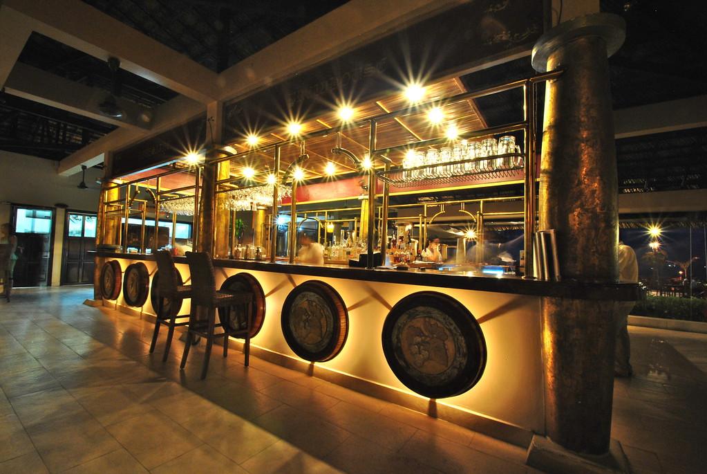 brewhouse nha trang