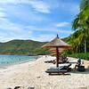 "<a href=""http://worldlynomads.com/things-to-do-in-nha-trang-vietnam/"">Things to do in Nha Trang</a> photos"