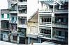Saigon Housing