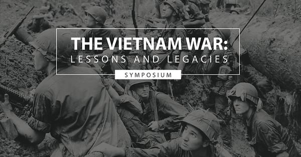 Vietnam Symposium 2018