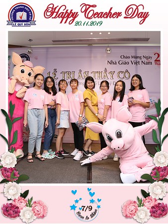 Happy-Teachers-Day-20-11-Le-Quy-Don-Class-7-9-instant-print-photobooth-Chup-anh-in-hinh-lay-lien-WefieBox-Photobooth-Vietnam-068