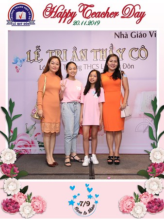 Happy-Teachers-Day-20-11-Le-Quy-Don-Class-7-9-instant-print-photobooth-Chup-anh-in-hinh-lay-lien-WefieBox-Photobooth-Vietnam-103