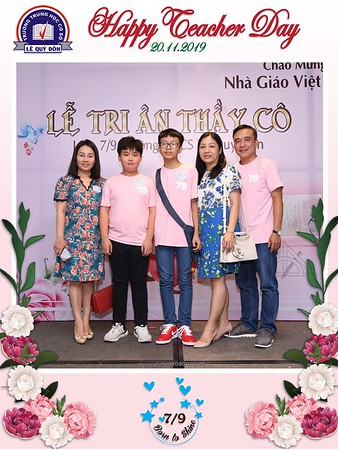 Happy-Teachers-Day-20-11-Le-Quy-Don-Class-7-9-instant-print-photobooth-Chup-anh-in-hinh-lay-lien-WefieBox-Photobooth-Vietnam-098