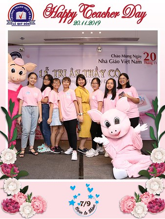 Happy-Teachers-Day-20-11-Le-Quy-Don-Class-7-9-instant-print-photobooth-Chup-anh-in-hinh-lay-lien-WefieBox-Photobooth-Vietnam-067