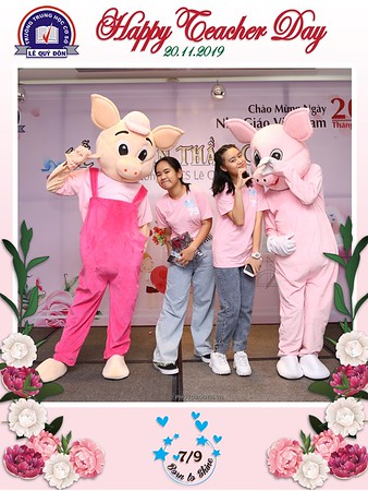 Happy-Teachers-Day-20-11-Le-Quy-Don-Class-7-9-instant-print-photobooth-Chup-anh-in-hinh-lay-lien-WefieBox-Photobooth-Vietnam-070