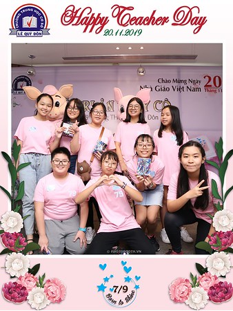Happy-Teachers-Day-20-11-Le-Quy-Don-Class-7-9-instant-print-photobooth-Chup-anh-in-hinh-lay-lien-WefieBox-Photobooth-Vietnam-061