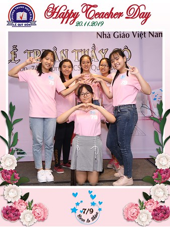 Happy-Teachers-Day-20-11-Le-Quy-Don-Class-7-9-instant-print-photobooth-Chup-anh-in-hinh-lay-lien-WefieBox-Photobooth-Vietnam-096