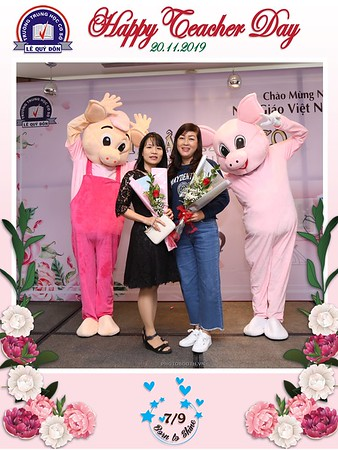 Happy-Teachers-Day-20-11-Le-Quy-Don-Class-7-9-instant-print-photobooth-Chup-anh-in-hinh-lay-lien-WefieBox-Photobooth-Vietnam-079