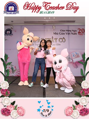 Happy-Teachers-Day-20-11-Le-Quy-Don-Class-7-9-instant-print-photobooth-Chup-anh-in-hinh-lay-lien-WefieBox-Photobooth-Vietnam-065