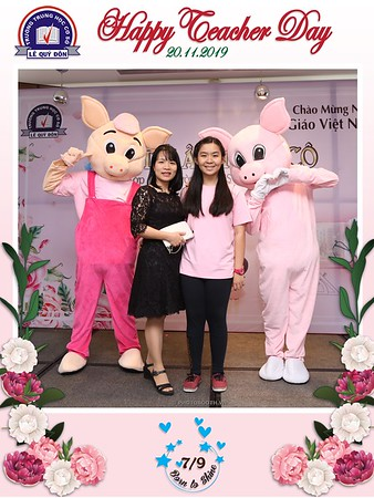 Happy-Teachers-Day-20-11-Le-Quy-Don-Class-7-9-instant-print-photobooth-Chup-anh-in-hinh-lay-lien-WefieBox-Photobooth-Vietnam-081