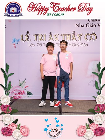 Happy-Teachers-Day-20-11-Le-Quy-Don-Class-7-9-instant-print-photobooth-Chup-anh-in-hinh-lay-lien-WefieBox-Photobooth-Vietnam-099