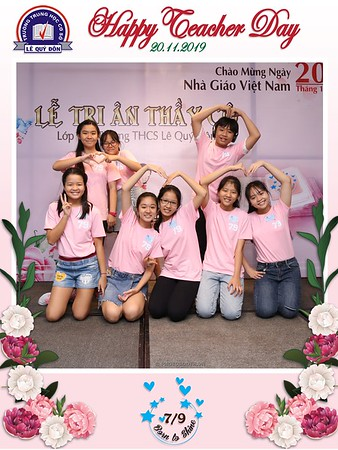 Happy-Teachers-Day-20-11-Le-Quy-Don-Class-7-9-instant-print-photobooth-Chup-anh-in-hinh-lay-lien-WefieBox-Photobooth-Vietnam-088
