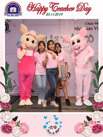 Happy-Teachers-Day-20-11-Le-Quy-Don-Class-7-9-instant-print-photobooth-Chup-anh-in-hinh-lay-lien-WefieBox-Photobooth-Vietnam-087