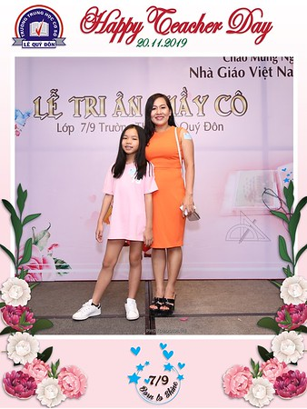 Happy-Teachers-Day-20-11-Le-Quy-Don-Class-7-9-instant-print-photobooth-Chup-anh-in-hinh-lay-lien-WefieBox-Photobooth-Vietnam-105