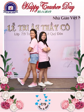 Happy-Teachers-Day-20-11-Le-Quy-Don-Class-7-9-instant-print-photobooth-Chup-anh-in-hinh-lay-lien-WefieBox-Photobooth-Vietnam-107