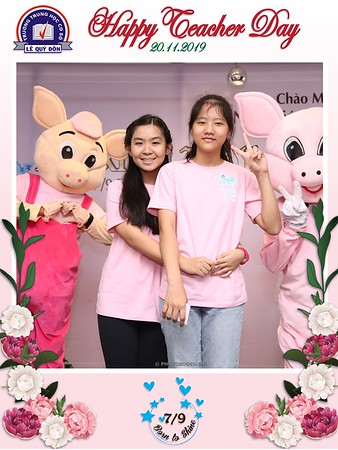 Happy-Teachers-Day-20-11-Le-Quy-Don-Class-7-9-instant-print-photobooth-Chup-anh-in-hinh-lay-lien-WefieBox-Photobooth-Vietnam-076