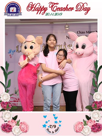 Happy-Teachers-Day-20-11-Le-Quy-Don-Class-7-9-instant-print-photobooth-Chup-anh-in-hinh-lay-lien-WefieBox-Photobooth-Vietnam-083