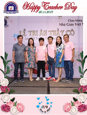 Happy-Teachers-Day-20-11-Le-Quy-Don-Class-7-9-instant-print-photobooth-Chup-anh-in-hinh-lay-lien-WefieBox-Photobooth-Vietnam-102