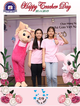 Happy-Teachers-Day-20-11-Le-Quy-Don-Class-7-9-instant-print-photobooth-Chup-anh-in-hinh-lay-lien-WefieBox-Photobooth-Vietnam-077