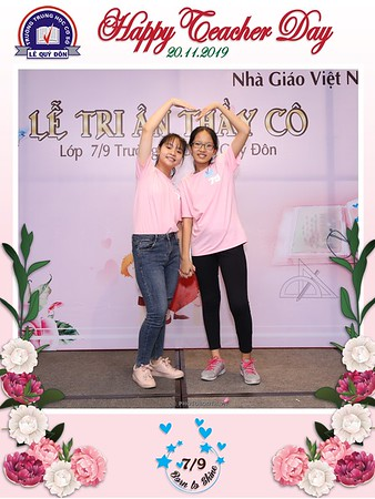 Happy-Teachers-Day-20-11-Le-Quy-Don-Class-7-9-instant-print-photobooth-Chup-anh-in-hinh-lay-lien-WefieBox-Photobooth-Vietnam-106