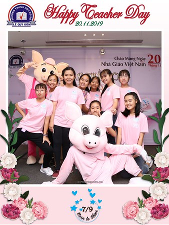 Happy-Teachers-Day-20-11-Le-Quy-Don-Class-7-9-instant-print-photobooth-Chup-anh-in-hinh-lay-lien-WefieBox-Photobooth-Vietnam-062