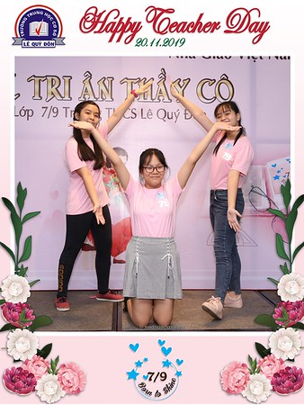 Happy-Teachers-Day-20-11-Le-Quy-Don-Class-7-9-instant-print-photobooth-Chup-anh-in-hinh-lay-lien-WefieBox-Photobooth-Vietnam-097