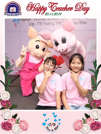 Happy-Teachers-Day-20-11-Le-Quy-Don-Class-7-9-instant-print-photobooth-Chup-anh-in-hinh-lay-lien-WefieBox-Photobooth-Vietnam-078