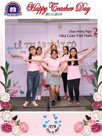 Happy-Teachers-Day-20-11-Le-Quy-Don-Class-7-9-instant-print-photobooth-Chup-anh-in-hinh-lay-lien-WefieBox-Photobooth-Vietnam-100