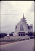 Hue Cathedral - 1970.