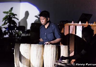 Cracking_Bamboo-3541