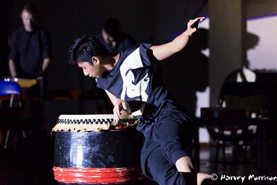Cracking_Bamboo-3538