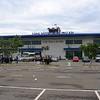 Phu Bai Airport-Now