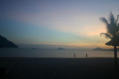 China Beach Da Nang