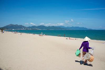 Vietnam 1 Week Itinerary, image copyright infanticida