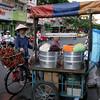 040  Ho Chi Minh City