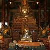049 Wat Phnom