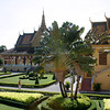 010 Royal Palace, Phnom Penh