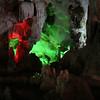 057 Dau Go Cave, Halong Bay