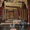 139 Thai Hoa Palace, Imperial City, Hue