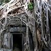 175 Prah Khan, Angkor