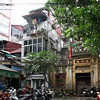 120 Old Town, Hanoi