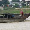 188 Perfume River, Hue