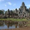 098 Angkor Thom, Siem Reap