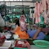 064 Central Market, Phnom Penh