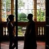 011  Vinh Trang Pagoda, My Tho